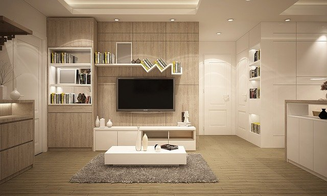 טיפים חשובים לבחירת פתרונות עיצוב לבית